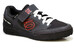 Five Ten Maltese Falcon Shoe Men carbon/red
